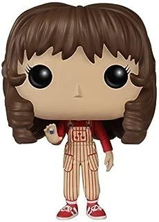 Funko POP TV: Doctor Who - Sarah Jane Smith Action Figure