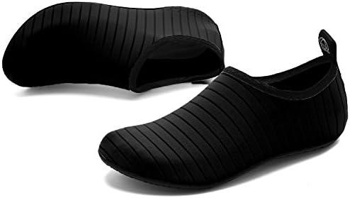 Carve shoes _image0