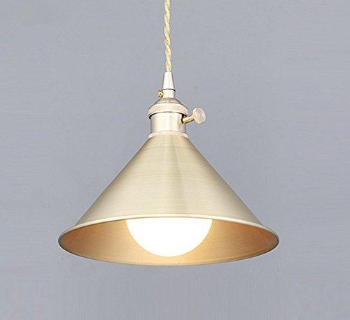 Lustre minimaliste moderne de lustre de salon de lustre de chambre à coucher de salon d'hôtel, sans ampoule