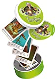 Asmodee - Timeline Inventions Eco Blister - Juego de Cartas