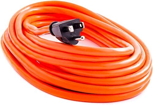 100 ft extension cord - 6