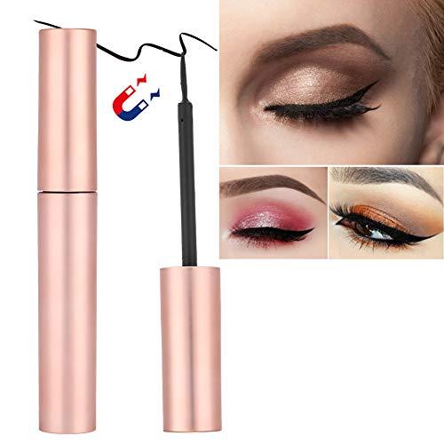Vloeibare eyeliner, waterdichte, zweetbestendige eyeliner