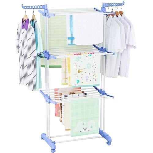secadora portatil ropa fabricante Fantasy Interlain