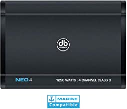 Best db drive neo4 Reviews