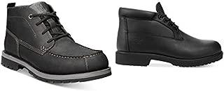 Men's Grantly Mountain Chukka Boots