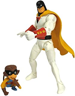 Best space ghost action figure Reviews