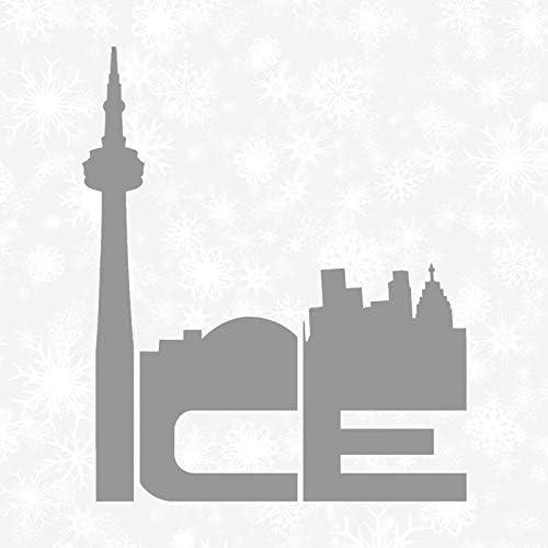 Northstar Snipez & Freezy So ICE