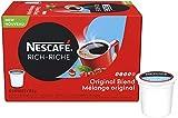 Nescafé K-cups - Best Reviews Guide