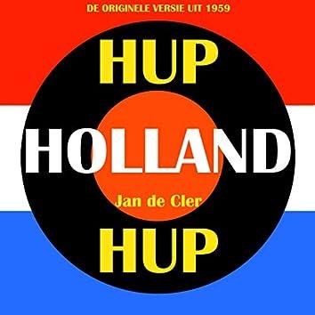 Hup Holland Hup