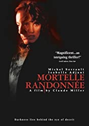 Mortelle Randonnee [Import USA Zone 1]