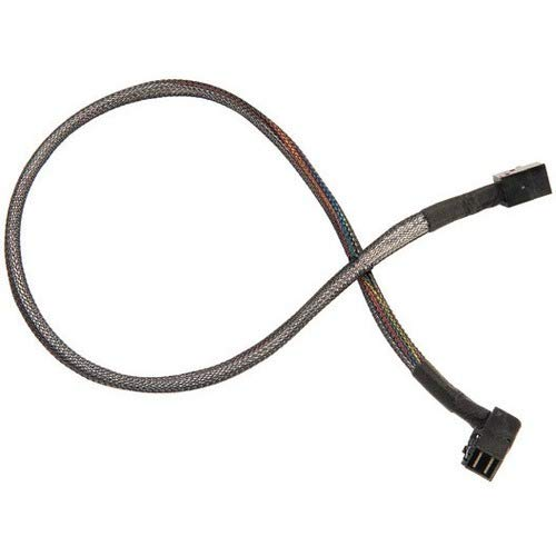 2279600-R 2.6 Microsemi Adaptec SAS Internal Cable