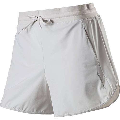 ENERGETICS D-Shorts Kilta 005 Grey Light 46