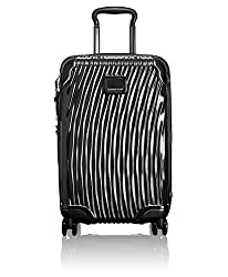 Best Carry On Luggage 2020.The Best Carry On Luggage 2020 Reviews For 10 Carry On Bags