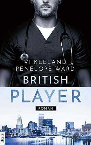 British Player