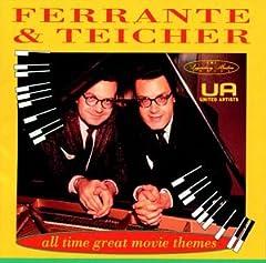 Ferrante & Teicher – All