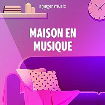 Maison en musique