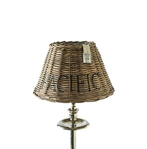 Riviera Maison - Lampshade Pacific S