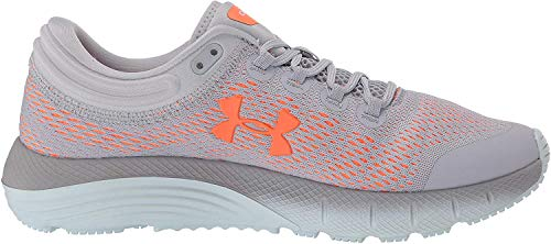 Under Armour UA W Charged Bandit 5