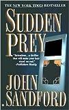 Sudden Prey (Lucas Davenport Series #8) by John Sandford