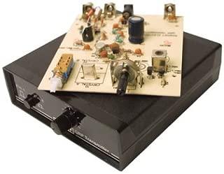 ramsey kits electronics
