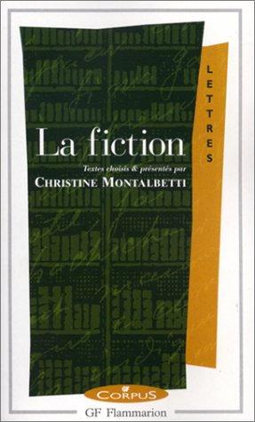 La Fiction