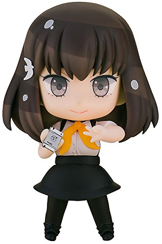 PHAT Gatchaman Foules : Hajime Ichinose Nendoroid Action Figure