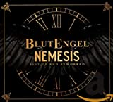 Nemesis: Best Of and Reworked von Blutengel