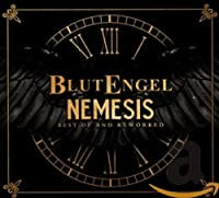 Nemesis: The Best Of &