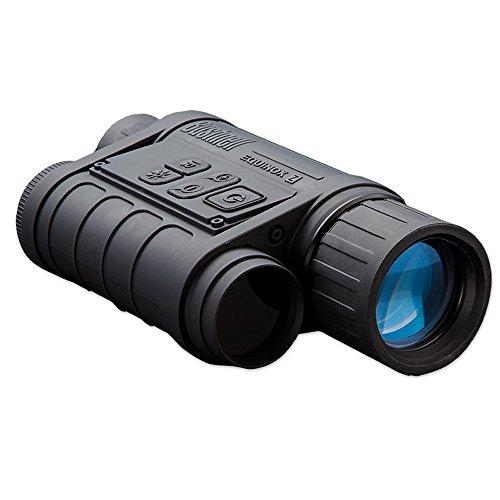 BUSHNELL Equinox Z 3 X 30 Digital Night Vision MONOCULAR