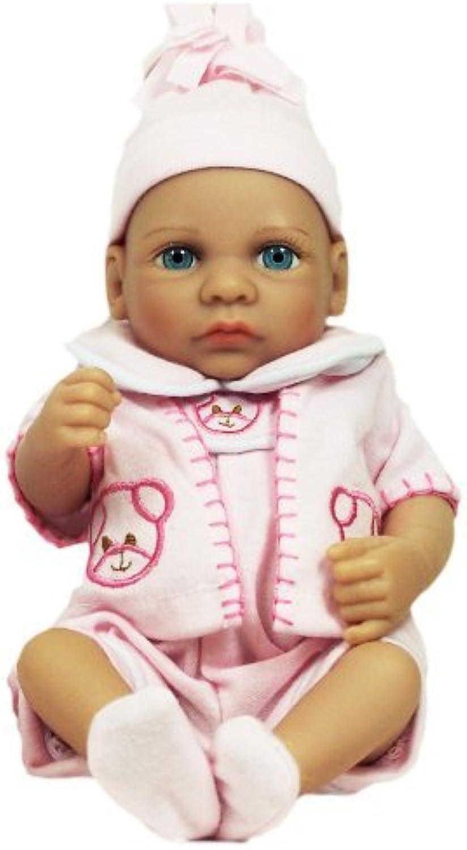 Doll Accessories  Black Felt HAT for 18 Doll  Dd605bk