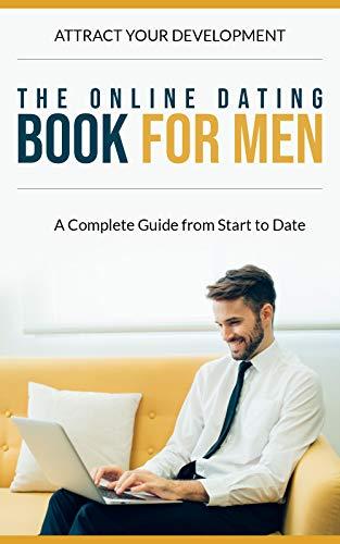dating ebooks