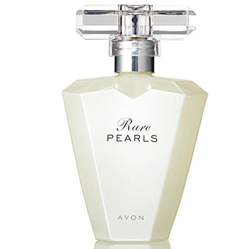 Avon Rare Pearls Eau de Parfum Da Donna 50ml