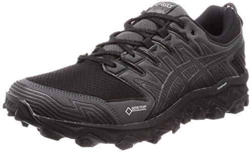 Asics Gel-Fujitrabuco 7 G-TX, Chaussures de...