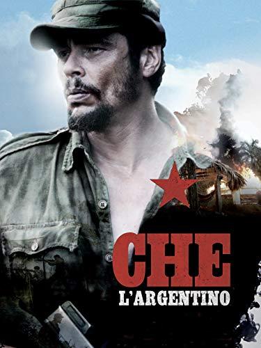 Che – L'argentino