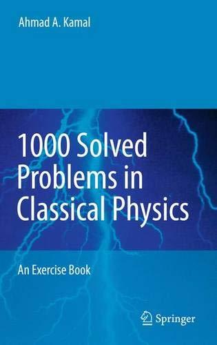 1000 exercises - 5