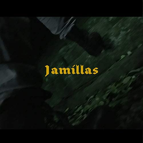 Jamillas
