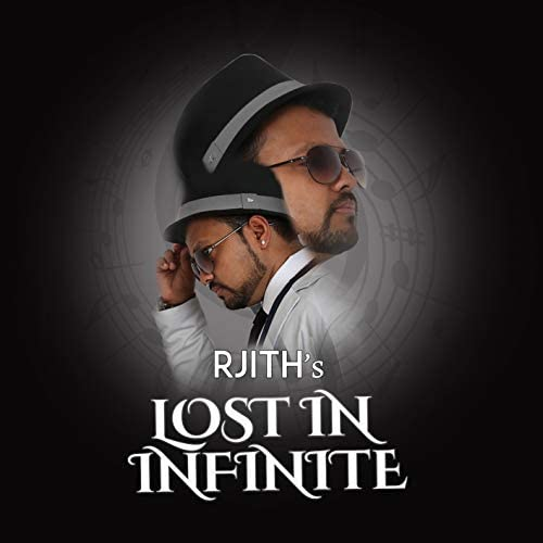 RJith