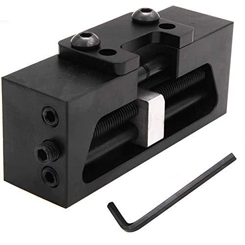 StarONE Universal Handgun Sight Pusher Tool for Glock 1911 Sig