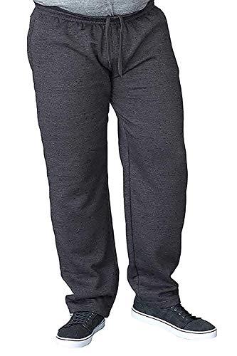 Rockford Jeans Mens Big /& Tall Denim Jeans Straight Fit Big Kingsize RJ910 50