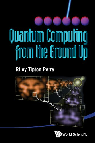 Buy Quantum Computing Now!