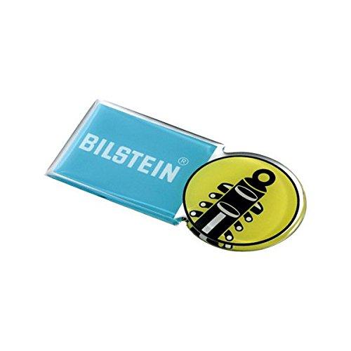 BILSTEIN ビルシュタイン テールプレート2 [BIL-TP2]