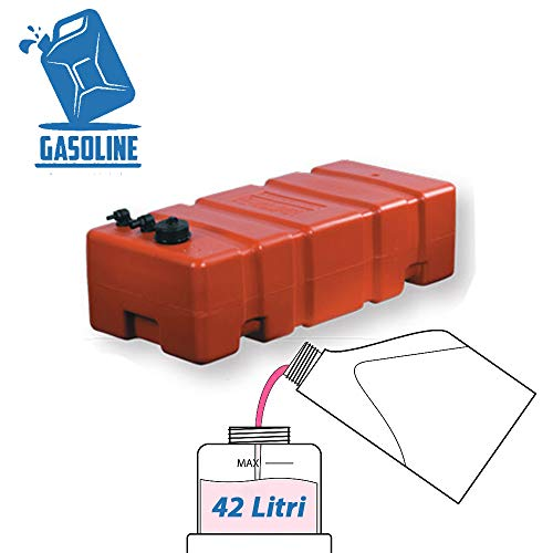 Dep/ósito Combustible Tapa de gasolina PARA SV150 SV200 Mountfield Campe/ón cortac/ésped
