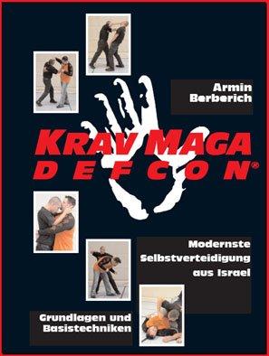 S.B.J - Sportland Krav MAGA Defcon