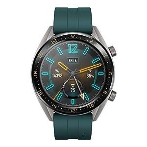 smartwatch für ios