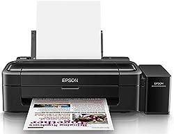 Epson Adjustment Program & Resetter Tool - L365, L360, L310, L220
