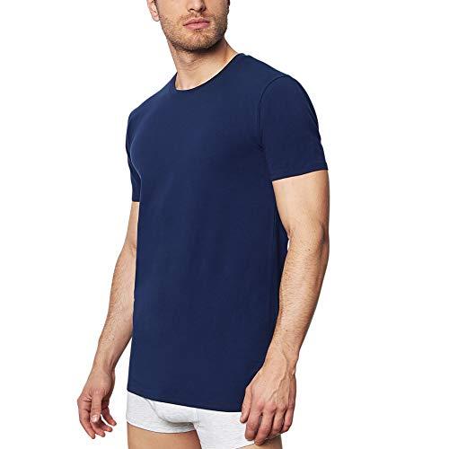 YAMAMAY® T-Shirt Uomo Maniche Corte - Everyday