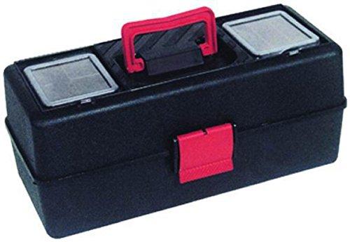 Vigor-Blinky Cassette à outils PP