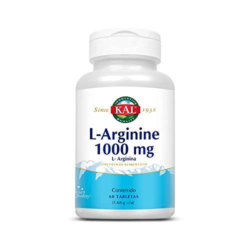 loreal arginina resist x3 fabricante Kal