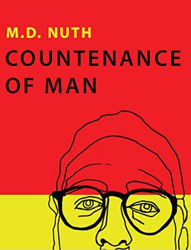 Countenance of Man (English Edition)