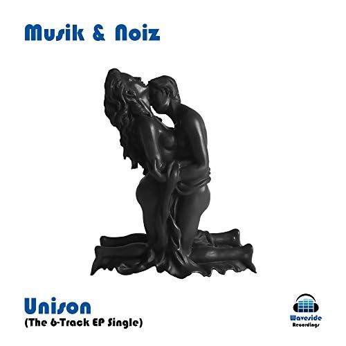 Musik & Noiz